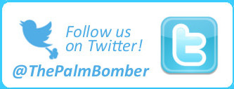 The Palm Bomber - Twiiter_FollowUs